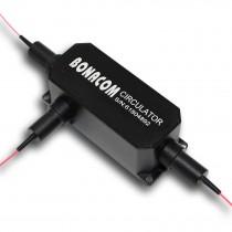 30W Optical Circulator (1064nm/1030nm/ 980nm)