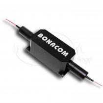 20W Optical Isolator (1064nm/1030nm/ 980nm)